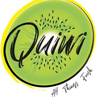 Quiwi - All Things Fresh
