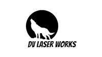 DV Laser Works