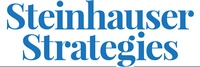 Steinhauser Strategies