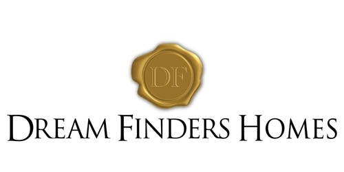 Gallery Image DFH_Logo.jpg