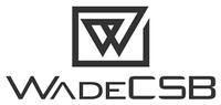 Wade CSB, Inc.