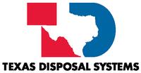 Texas Disposal Systems