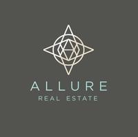 Kris Depew, Allure Real Estate