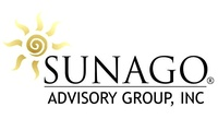 Sunago Advisory Group, Inc.