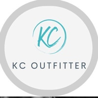 KC Outfitter