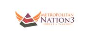 Metropolitan Nation 3
