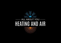 All About You Heating & Air