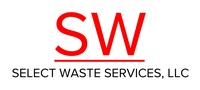 Select Waste Services LLC
