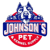 Johnson's Pet and Kennel Supply