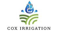 Cox Irrigation, LLC