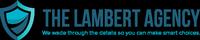 The Lambert Agency