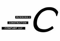 Running C Construction LLC
