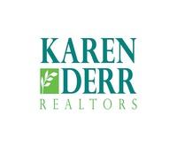 Karen Derr Realtors