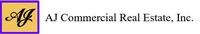 AJ Commercial Real Estate, Inc.