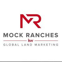Matt Gruetzner - Mock Ranches, Keller Williams Realty