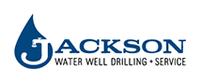 Jackson Water Well Drilling & Service LLC