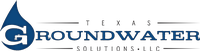 Texas Groundwater Solutions