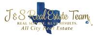 J&S Real Estate Team