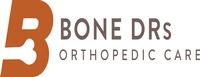 Bone Doctors