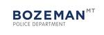 Bozeman Police Department
