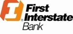 First Interstate Bank - Town & Country Branch