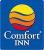 Comfort Inn - Butte