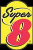 Super 8 - Big Timber