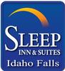 Sleep Inn & Suites - Idaho Falls