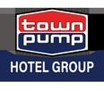 Town Pump Hotel Group - Montana & Idaho
