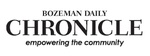 Bozeman Daily Chronicle
