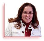 Cindy McCormack, Service Representative