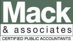 Mack & Associates, PC