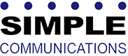 Simple Communications, Inc
