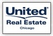 Tony Ciancanelli - United Real Estate