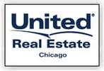 Tony Ciancanelli - United Real Estate