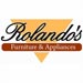 Rolando's Furniture & Appliances