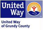United Way of Grundy County
