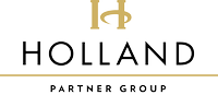 Holland Partner Group