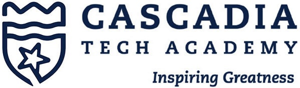 Cascadia Technical Academy
