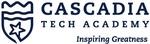 Cascadia Technical Academy