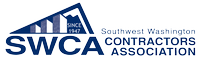 Southwest Washington Contractors Association (SWCA)