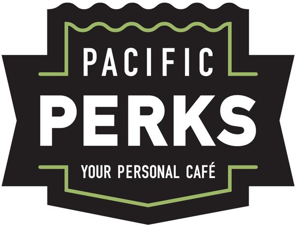 Pacific Perks Coffee, LLC