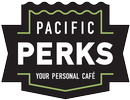Pacific Perks Coffee, LLC