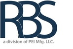 Reid Business Services
