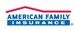 Tina Vlachos Agency-American Family Insurance