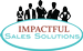 Impactful Sales Solutions
