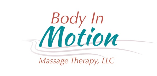 Body in Motion Massage Therapy, LLC