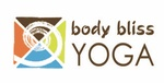 Body Bliss Yoga, LLC