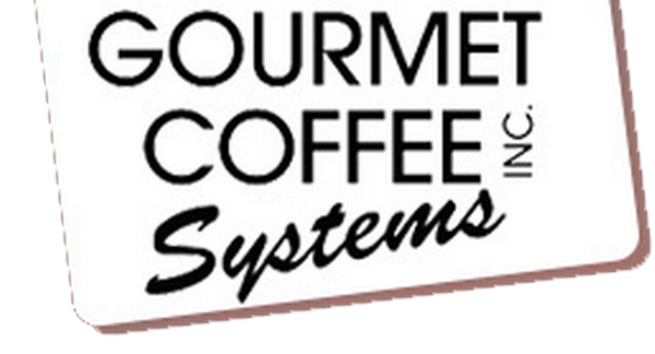 Gourmet Coffee Systems