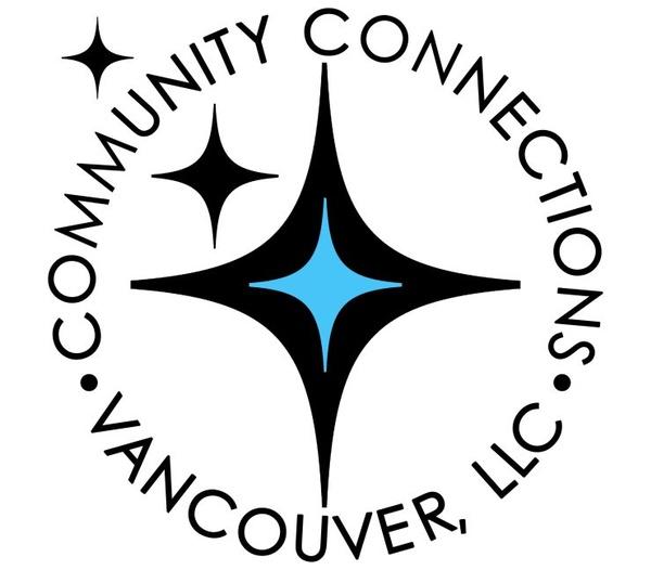 Community Connections Vancouver, LLC